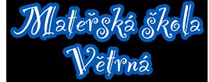 ms-vetrna.cz